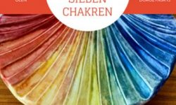 Die 7 Chakren